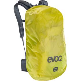 EVOC Raincover 10 - 25 L Gul